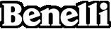 Benelli Madrid Logo